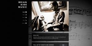 bk-homepage