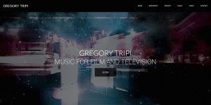 gt-homepage